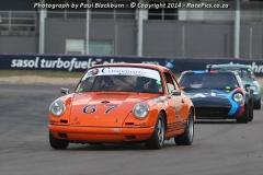 Le-Mans-2014-04-12-044.jpg