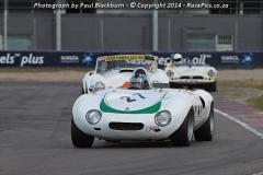 Le-Mans-2014-04-12-047.jpg