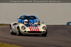 Le-Mans-2014-04-12-050.jpg