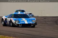 Le-Mans-2014-04-12-051.jpg