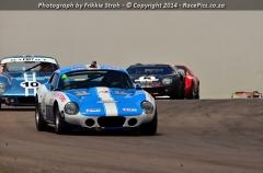 Le-Mans-2014-04-12-052.jpg
