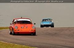 Le-Mans-2014-04-12-053.jpg