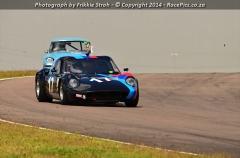 Le-Mans-2014-04-12-054.jpg