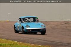 Le-Mans-2014-04-12-055.jpg