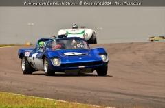 Le-Mans-2014-04-12-056.jpg