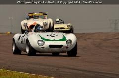 Le-Mans-2014-04-12-057.jpg