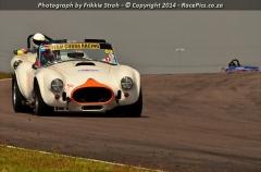 Le-Mans-2014-04-12-058.jpg