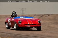 Le-Mans-2014-04-12-059.jpg