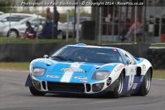 Le-Mans-2014-04-12-061.jpg