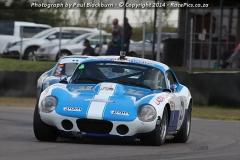 Le-Mans-2014-04-12-062.jpg