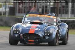 Le-Mans-2014-04-12-065.jpg