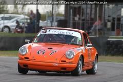 Le-Mans-2014-04-12-066.jpg