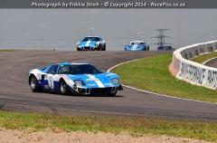 Le-Mans-2014-04-12-068.jpg