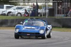 Le-Mans-2014-04-12-069.jpg