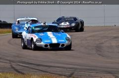 Le-Mans-2014-04-12-070.jpg