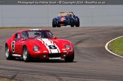 Le-Mans-2014-04-12-072.jpg