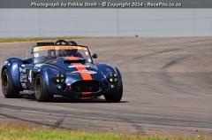 Le-Mans-2014-04-12-074.jpg