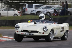 Le-Mans-2014-04-12-075.jpg