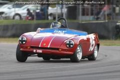 Le-Mans-2014-04-12-076.jpg