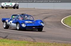 Le-Mans-2014-04-12-077.jpg