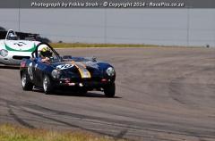 Le-Mans-2014-04-12-078.jpg