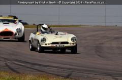 Le-Mans-2014-04-12-079.jpg
