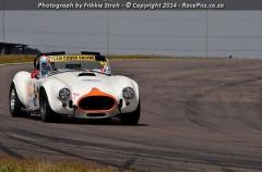 Le-Mans-2014-04-12-080.jpg
