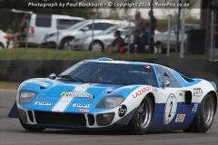 Le-Mans-2014-04-12-103.jpg