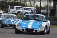 Le-Mans-2014-04-12-105.jpg