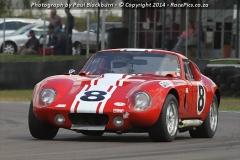 Le-Mans-2014-04-12-107.jpg