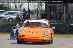 Le-Mans-2014-04-12-110.jpg