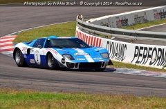 Le-Mans-2014-04-12-111.jpg