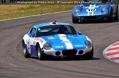 Le-Mans-2014-04-12-113.jpg
