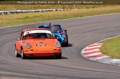 Le-Mans-2014-04-12-117.jpg