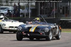 Le-Mans-2014-04-12-118.jpg