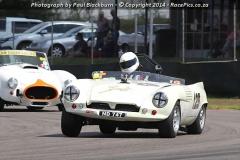 Le-Mans-2014-04-12-119.jpg