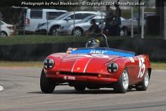 Le-Mans-2014-04-12-120.jpg