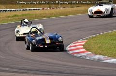 Le-Mans-2014-04-12-123.jpg