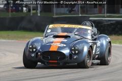 Le-Mans-2014-04-12-126.jpg