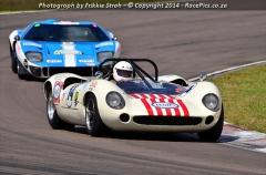 Le-Mans-2014-04-12-127.jpg