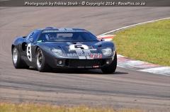 Le-Mans-2014-04-12-129.jpg