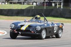 Le-Mans-2014-04-12-131.jpg