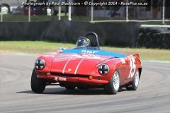 Le-Mans-2014-04-12-133.jpg