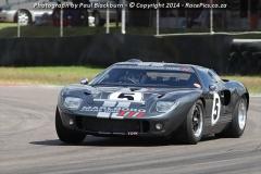 Le-Mans-2014-04-12-134.jpg