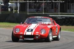 Le-Mans-2014-04-12-136.jpg