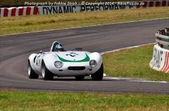 Le-Mans-2014-04-12-137.jpg