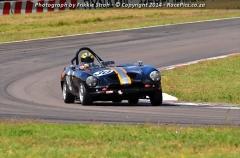 Le-Mans-2014-04-12-139.jpg