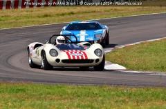 Le-Mans-2014-04-12-140.jpg