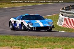 Le-Mans-2014-04-12-141.jpg