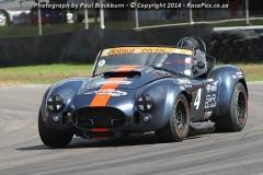 Le-Mans-2014-04-12-142.jpg